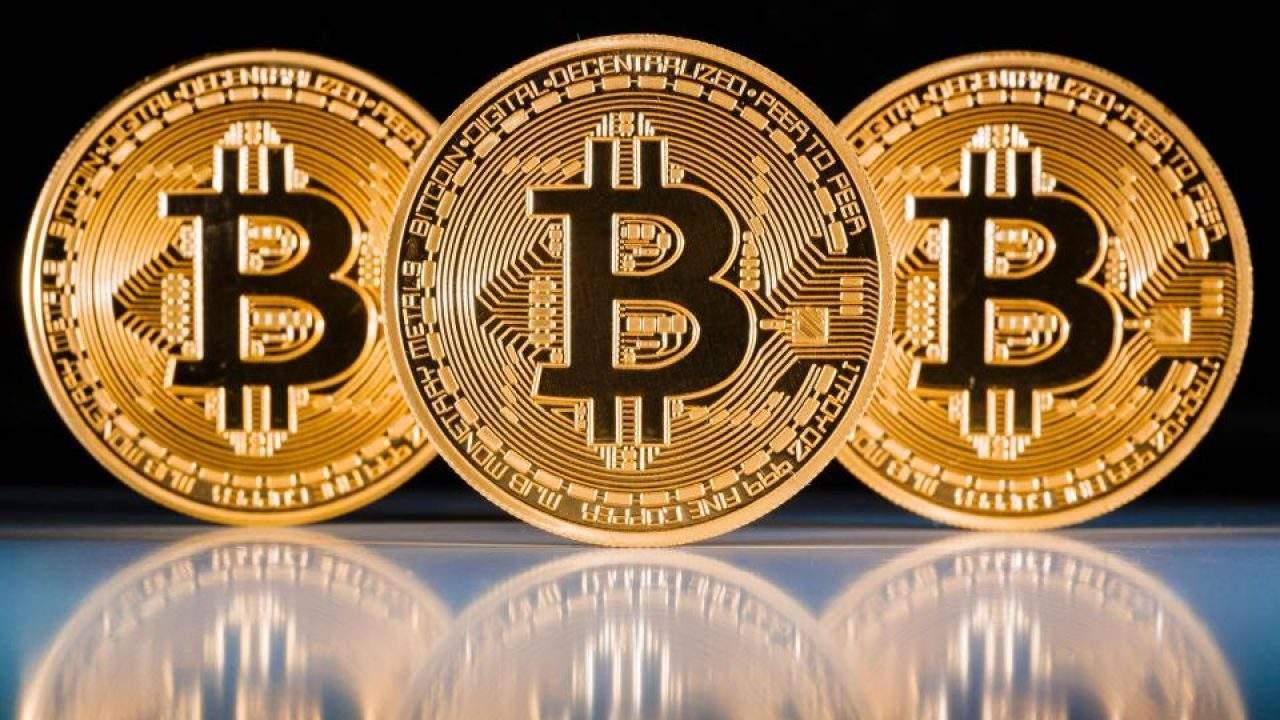 leconomia del sistema di pagamento bitcoin