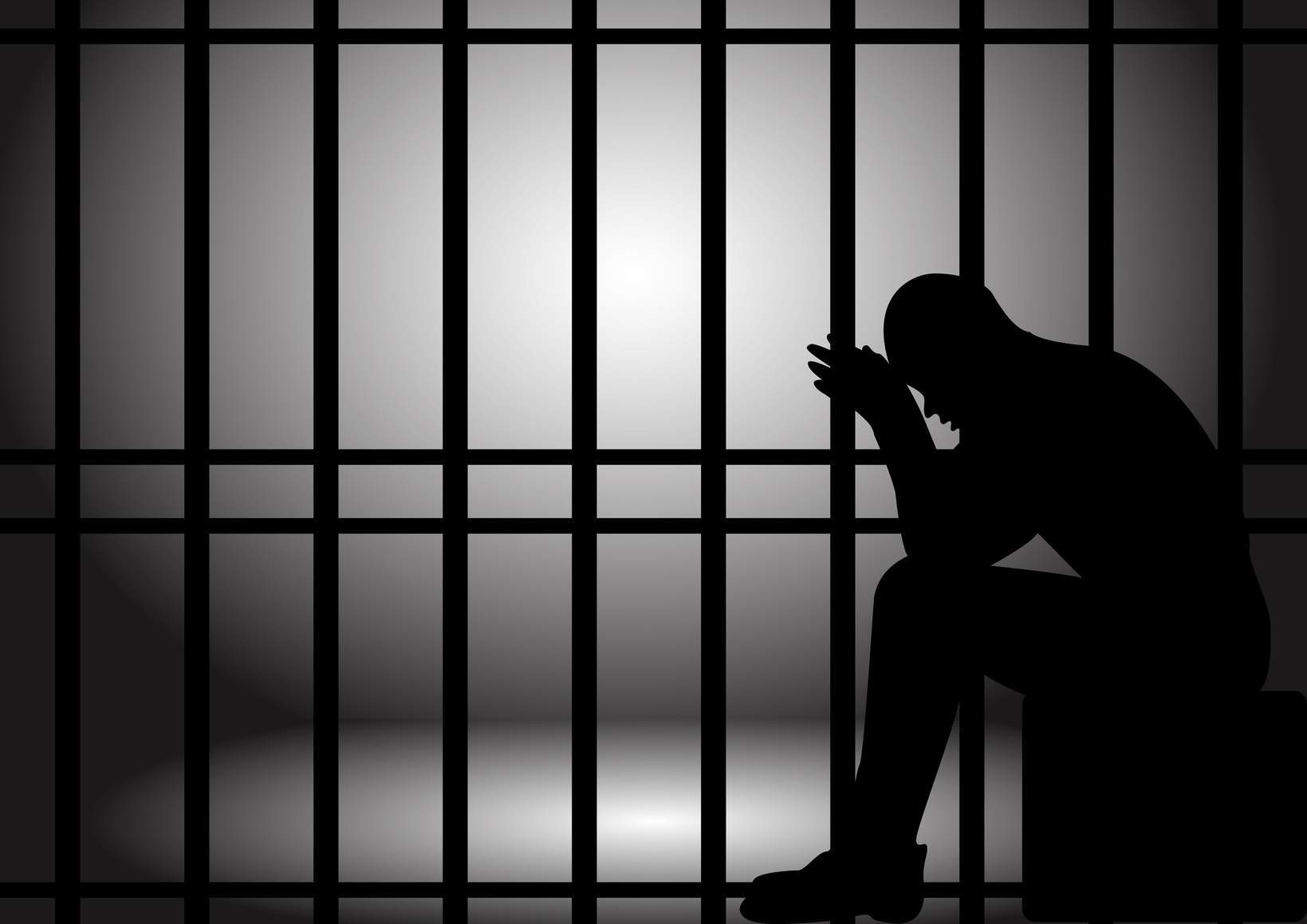CEO de exchange de criptomoedas vai para cadeia por falsificação de volume