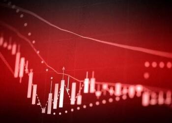 A história do cotista que perdeu R$ 4 bilhões alguns dias com a crise na Bolsa