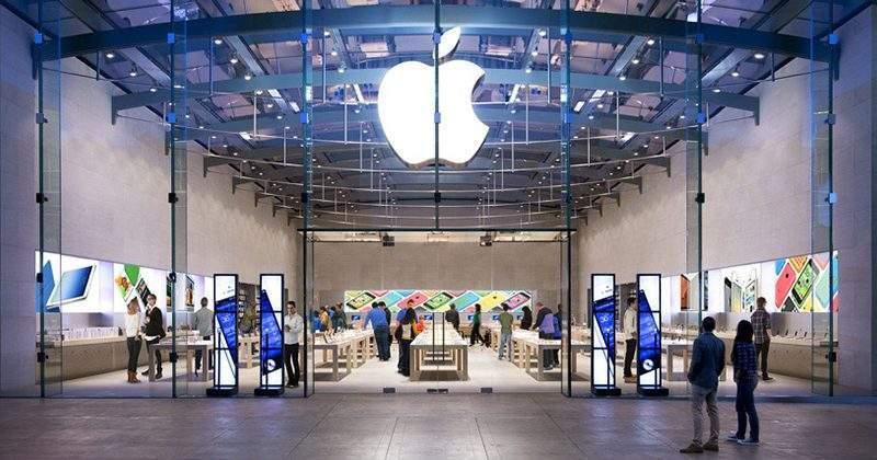 Nova exchange promete tokenizar ações de gigantes como Apple, Facebook e Google