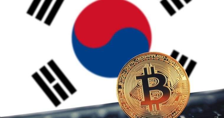 O que significa para o mercado a regulação de criptomoedas na Coreia do Sul