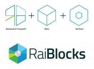 Raiblocks, entenda como funciona a criptomoeda que vem crescendo nos últimos meses.