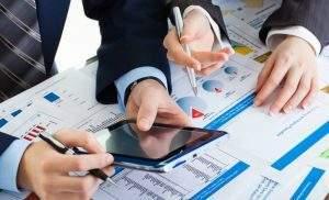 CVM diz a Cade que mantém visão que permitiu fundos de investimentos com criptomoedas