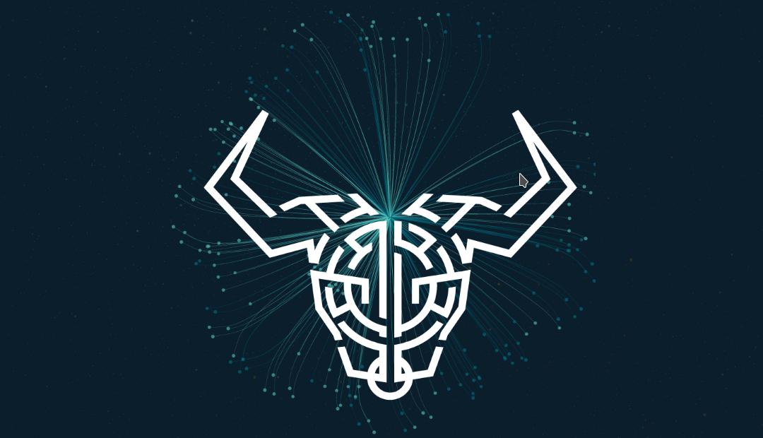 Simbolo da carteira Cardano, Daedalus