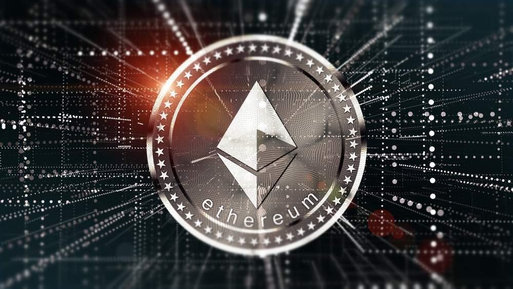 Ethereum: como funciona?