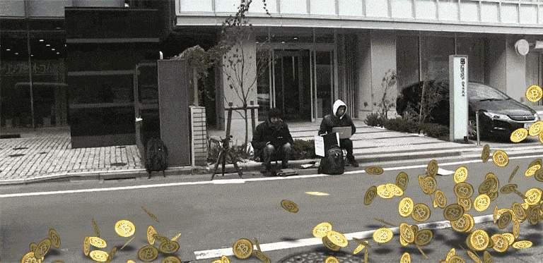 Falência da antiga maior exchange do mundo trouxe grande prejuízo (Crédito: John Lester)