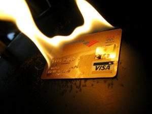 Diretor financeiro da empresa também disse que moedas eram usadas em lavagem de dinheiro (Foto: Frankieleon)
