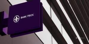 Foco do banco Frick serão clientes exclusivos que possam investir altos valores (Crédito: Divulgação)