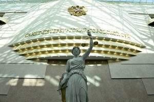 O Tribunal Municipal de São Petersburgo anula decisão de bloqueio de sites especializados em criptomoedas (foto: skurkis.com)