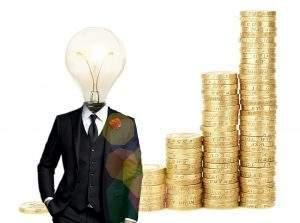 Instituições financeiras ignoraram bitcoin e tiveram que voltar atrás (Foto: Pixabay)