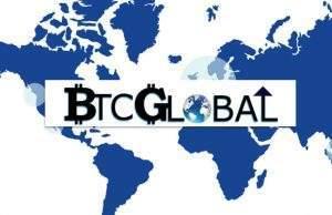 A BTC Global Team solicitava investimentos e prometia retornos de 14% semanalmente