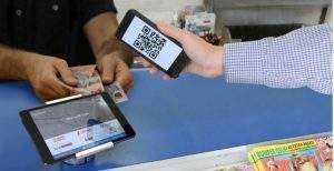 Usuário compra criptomoeda com o novo sistema (Foto: Divulgação)