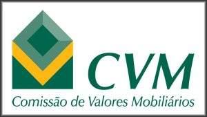 Órgão regulador brasileiro tem sido crítico a criptomoedas