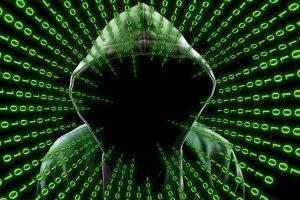 Grupo buscava instalar malwares em computadores (Foto: Pixabay)