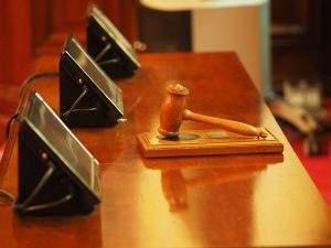 Homem entrou com processo contra empresa de mineração (Foto: Pixabay)