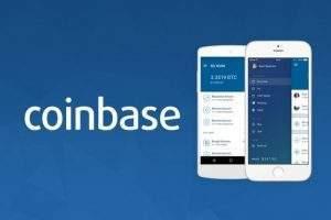 Coinbase adiciona criptomoeda Band Protocol (BAND)