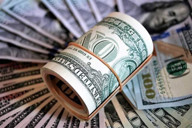 Estados Unidos vão injetar até 60 bilhões dólares no Brasil via Banco Central