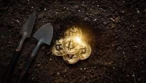 Análise: Bitcoins minerados em 2009 provavelmente não são de Satoshi Nakamoto