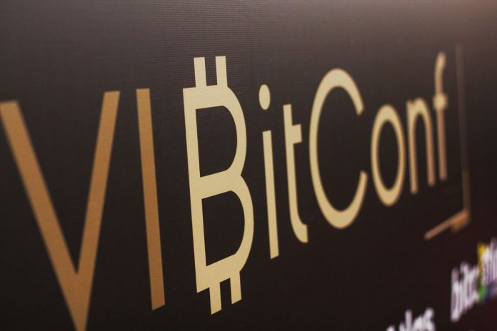 (Foto: Portal do Bitcoin )