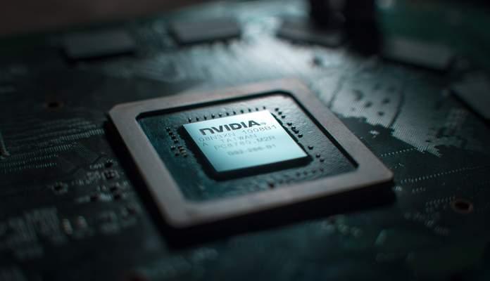 A empresa espera queda de dois terços para o próximo trimestre (Foto: Shutterstock)