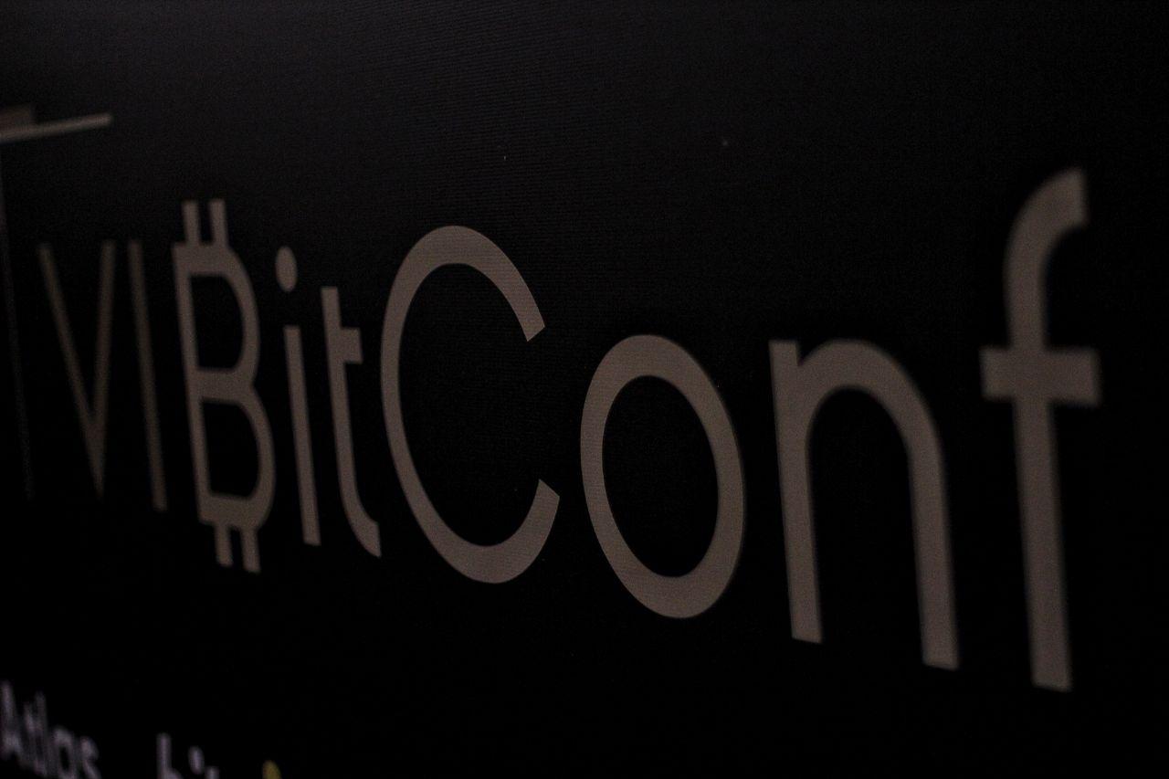 (Foto: Heitor Feitosa/Portal do Bitcoin)