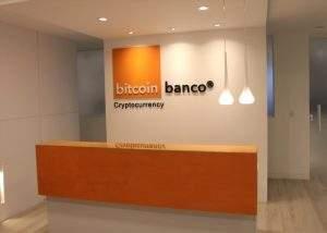 Sob pena de multa, Justiça dá 24 horas para Bitcoin Banco liberar saque de cliente