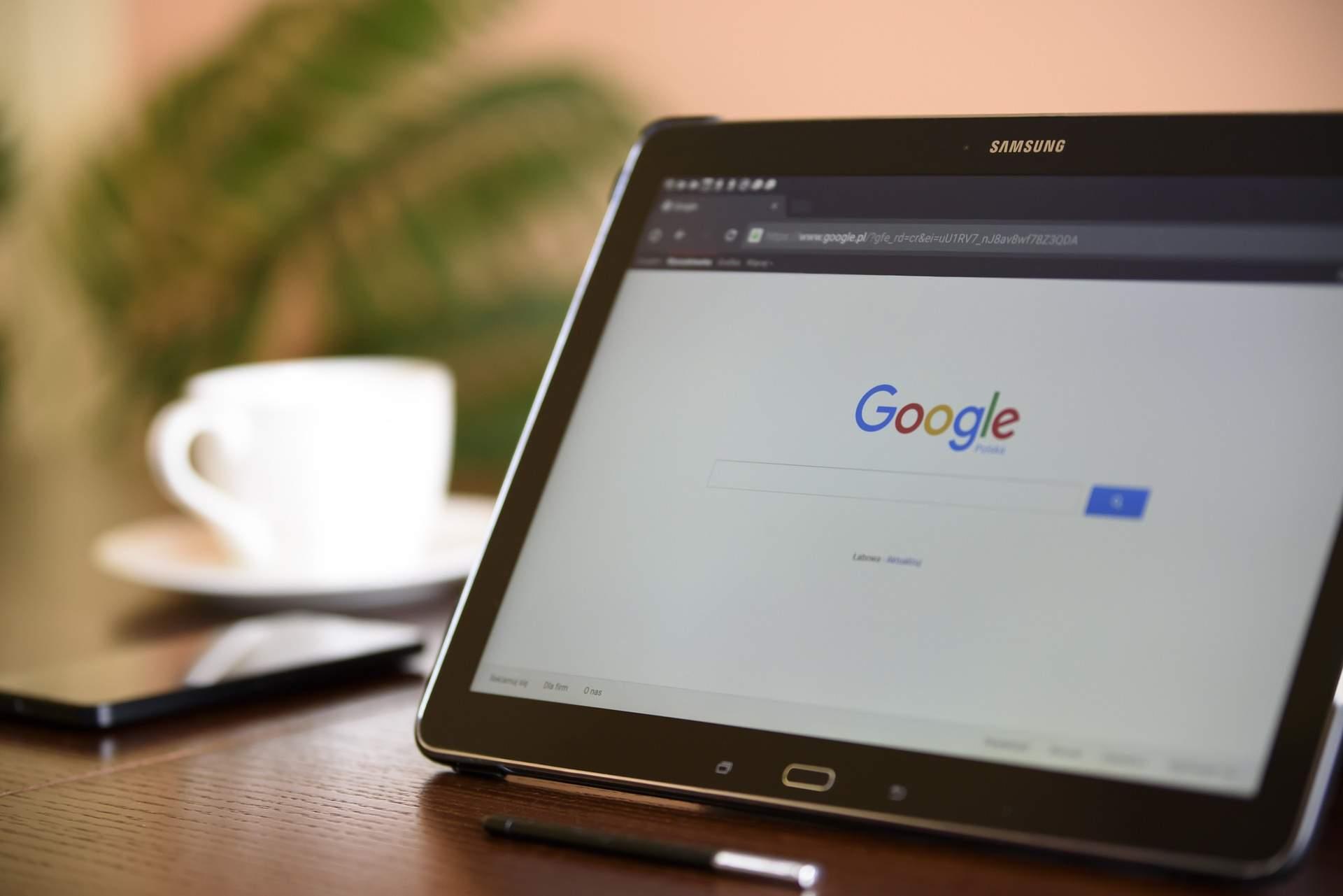 Busca do Google considera definição da Wikipédia que chama Bitcoin de bolha