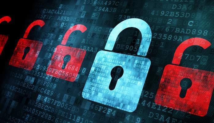 Dados de 300 mil clientes vazam de exchange de criptomoedas europeia