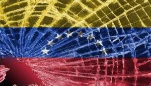 País não demonstrou interessa na Petro (Foto: Shutterstock)