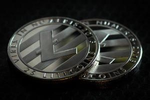 Litecoin (Foto: MaxPixel)