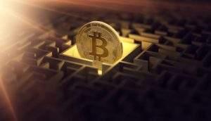 Administrador judicial da Mt Gox apresenta a credores plano para devolução de Bitcoins