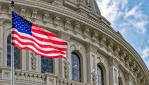Documento vazado de regulador dos EUA quer regras em transações com criptomoedas