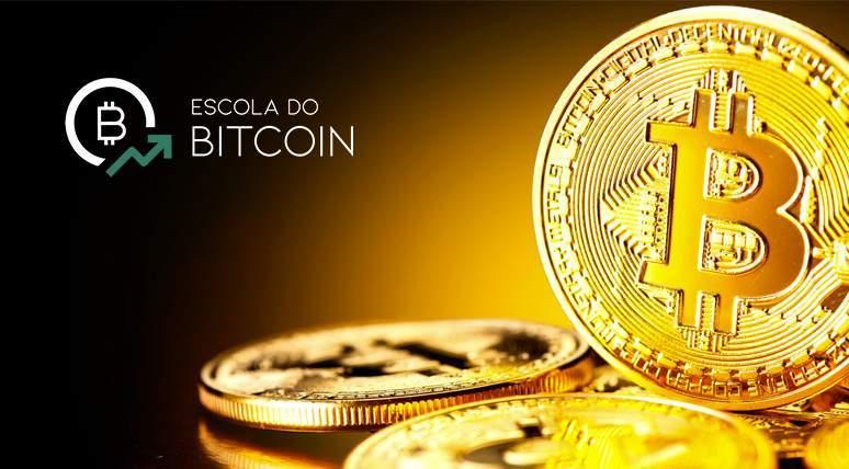 melhor curso de comerciant bitcoin