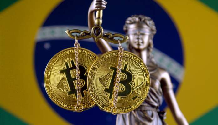 Donos da brasileira Coinx faltam a julgamento e são condenados a devolver R$ 17 mil a cliente