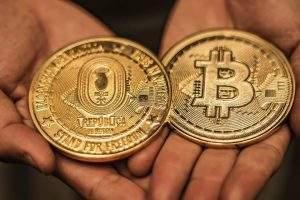 (Foto: Divulgação/República do Bitcoin)