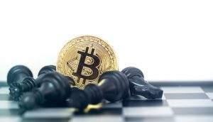 Processo no Cade opõe bancos de Associação de Criptomoedas (Foto: Shutterstock)