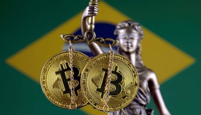 Mercado Bitcoin abre representação contra grandes bancos no Cade por suspeita de cartel