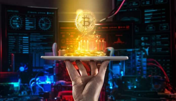 Mercado Bitcoin atinge marca de 2 milhões de clientes