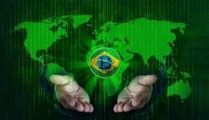 Autarquia do ministério da Fazenda do Brasil publicou circular sobre o tema (Foto: Shutterstock)