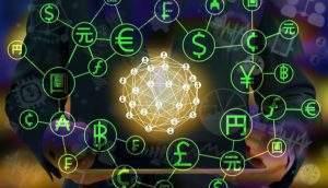 Como a tecnologia blockchain pode ser aplicada em corretoras e bancos de investimento