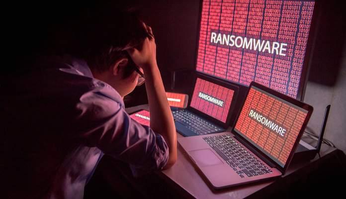"""""""Criminosos se aproveitam do fato do bitcoin não ser rastreável"""", diz professor da USP para Rede Globo"""