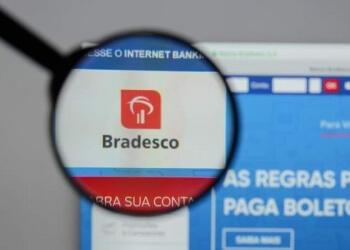 Bradesco encerra conta de cliente via WhatsApp e Justiça mandar pagar indenização