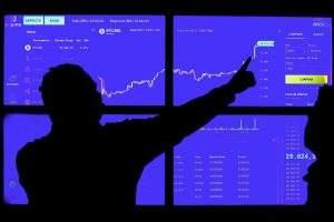 Foto: Portal do Bitcoin