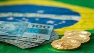 Governo brasileiro vai investir R$ 30 milhões em startups de blockchain e outras tecnologias