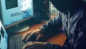 Cidade dos EUA paga R$ 1,8 milhão por resgate de dados e hackers não liberam informações
