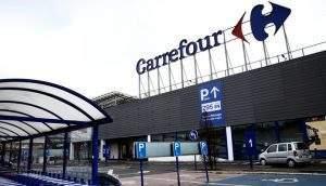 (Foto: Carrefour)