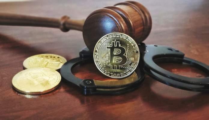 """""""Determino a imediata devolução de 56 bitcoins"""", diz juíza em caso contra Bitcoin Banco"""