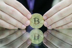 (Foto: Marília Camelo/Portal do Bitcoin)