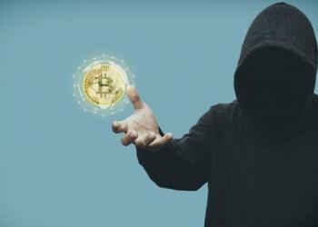 Fraudes com bitcoin na Austrália dobram em relação a 2018 e chegam a R$ 16 milhões