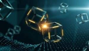 Startup de investigação de blockchain recebe US$ 30 milhões em investimento